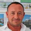 Mick Doughty La Trinidad Property Marbella