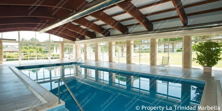 05-indoor-pool