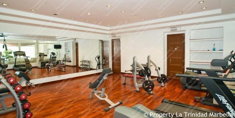06-gym