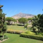 Stunning Views - Luxury Apartment for Sale, La Trinidad Marbella - South-East Facing, 3 Bed, 3 Bath, First Floor - 18